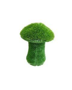 Garden Plush Pilz