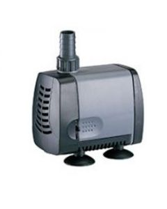 Seliger Pumpe 750P, 230V, 10W (siehe Art. 40374)