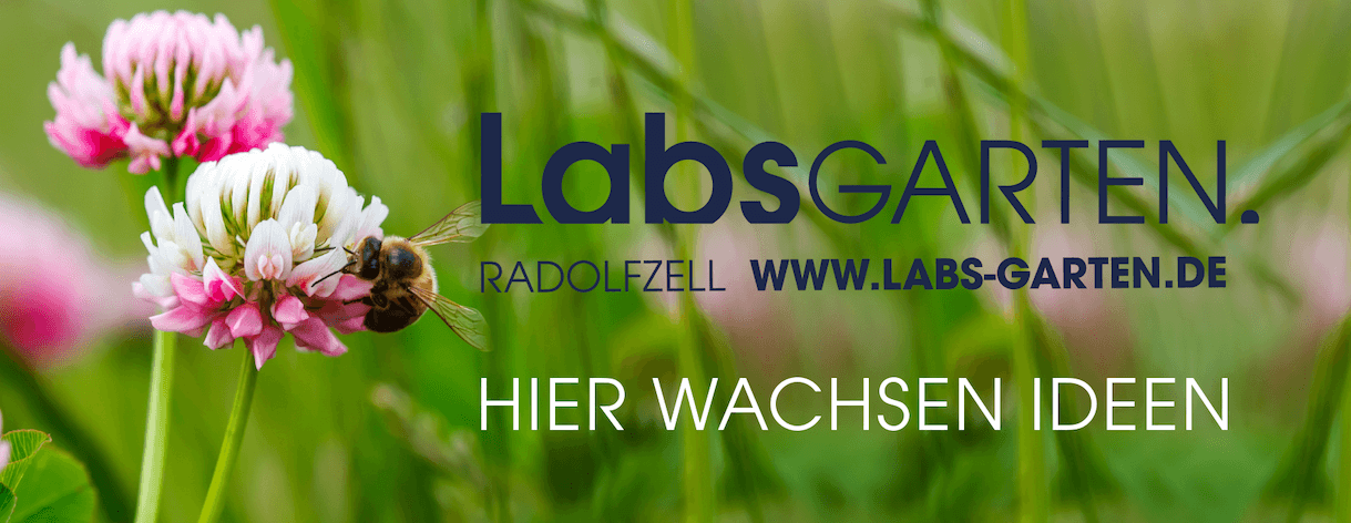 labs-garten-hier-wachsen-ideen-620px_1